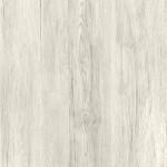 rovere bianco rustico