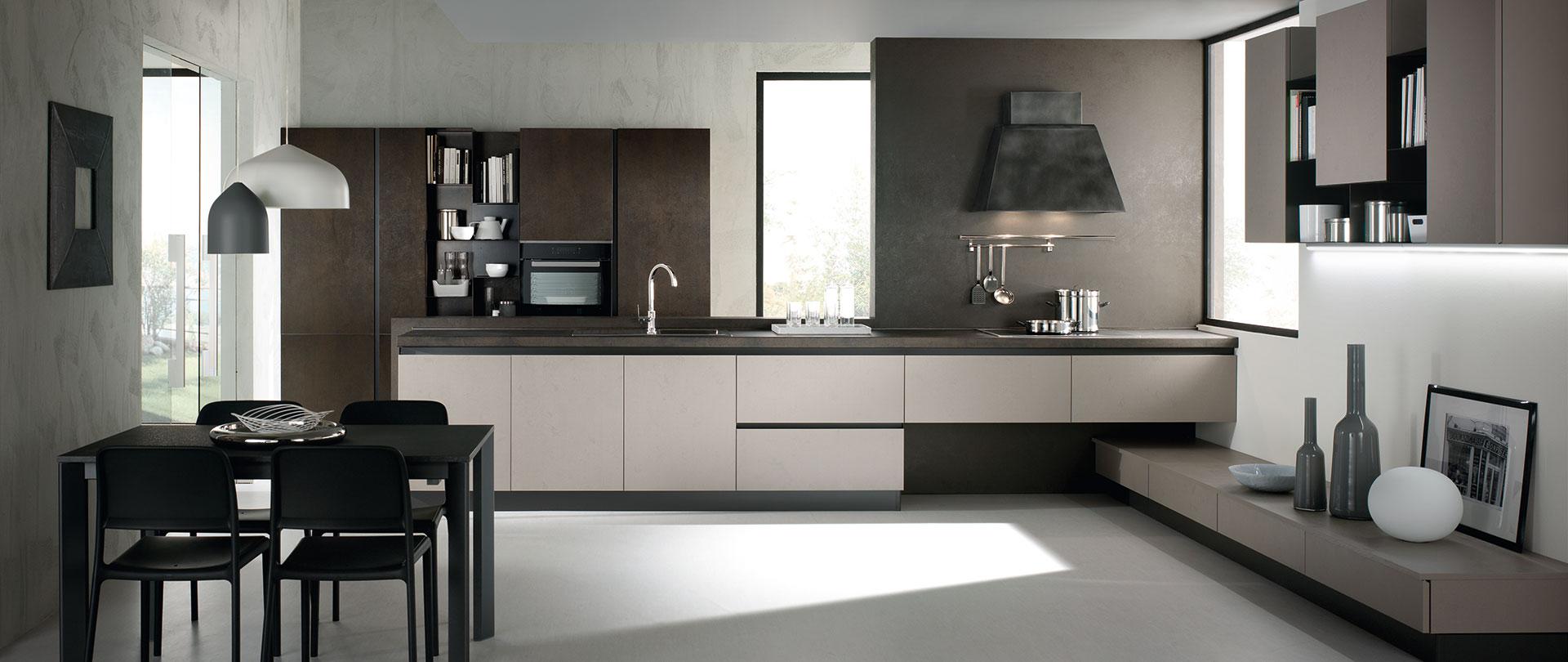 evo-cucina-agora-visone-cemento_ossido-cemento