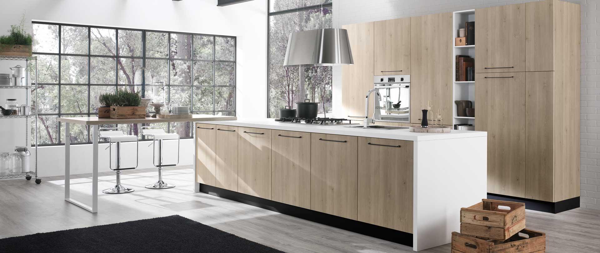 01-evo-cucina-aurora_rovere-beige