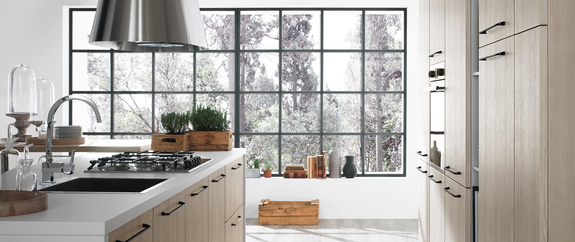 03-evo-cucina-aurora_rovere-beige