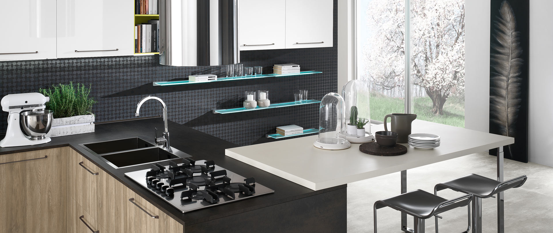 05-evo-cucina-aurora_rovere-moka