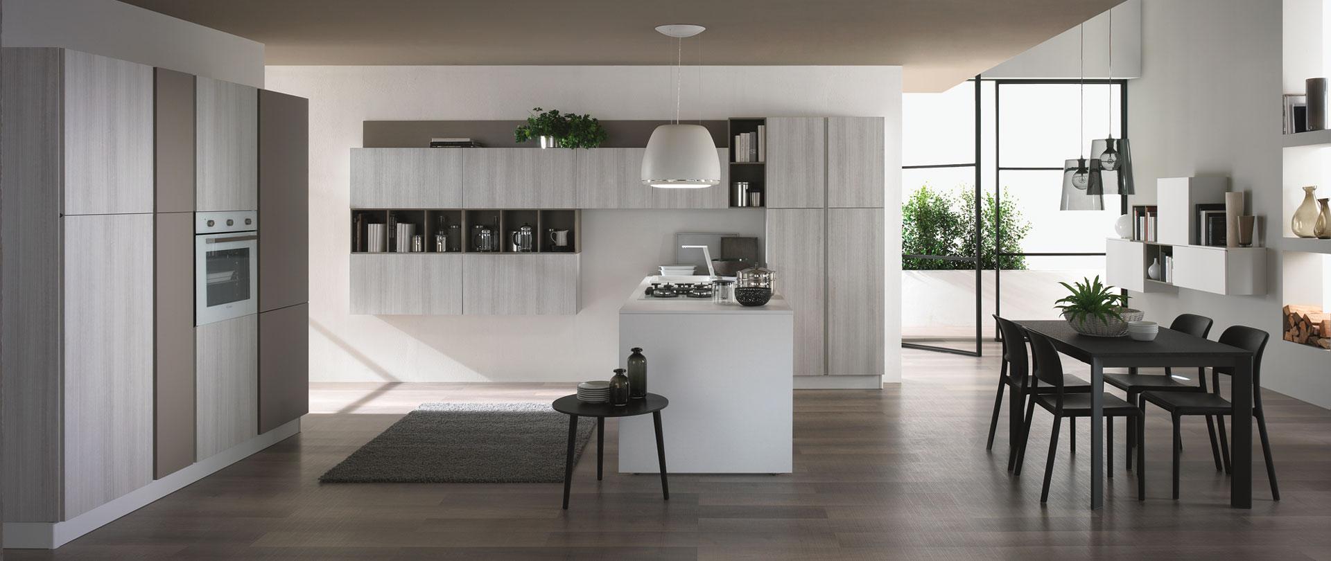 evo-cucina-agora-bianco-stone-fango-opaco