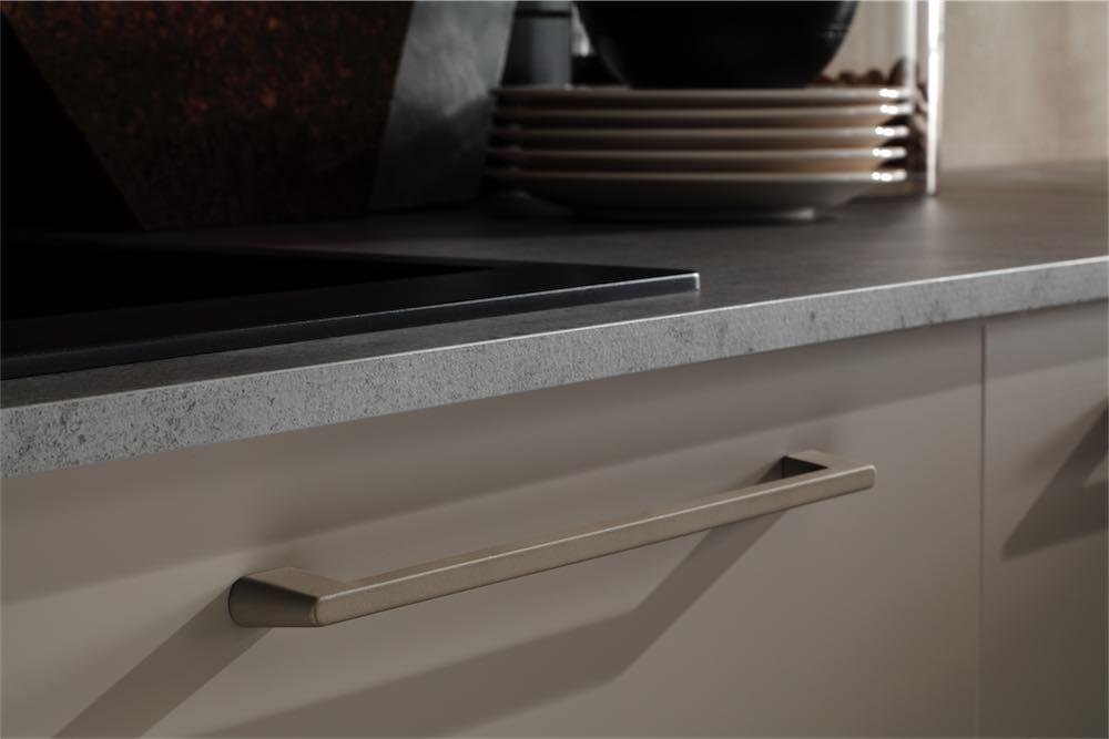 cucina-moderna-sonora-particolare-maniglia - EVO Cucine - Sito Web ...