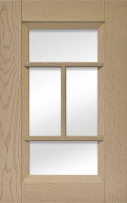 ante vetro