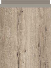 legno nodato